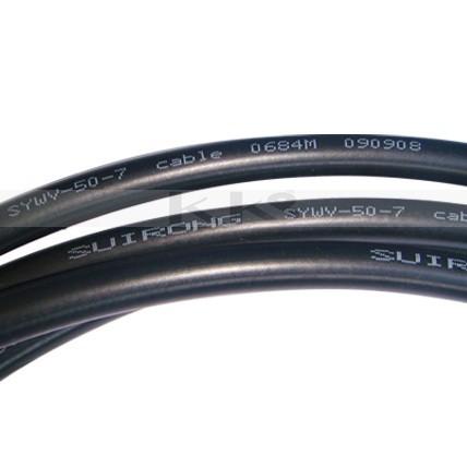 RF Cable 7D-FB