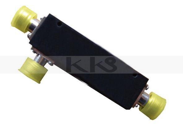 RF Power Coupler 80-2500MHz