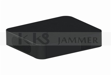 Audio Recorder Jammer can block CellPhone Recorder