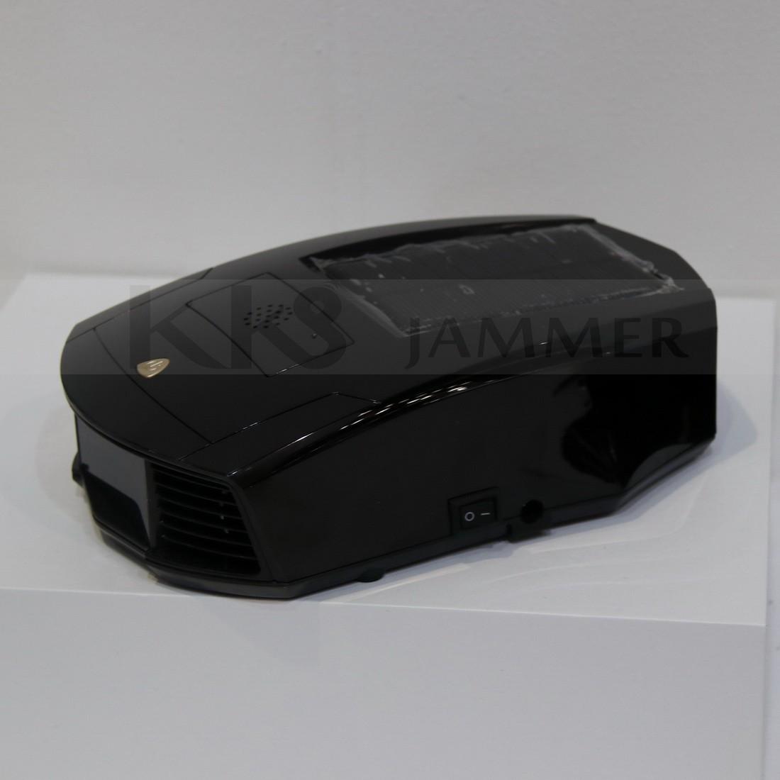 Audio recorder blocker - mobile blocker Yonkers