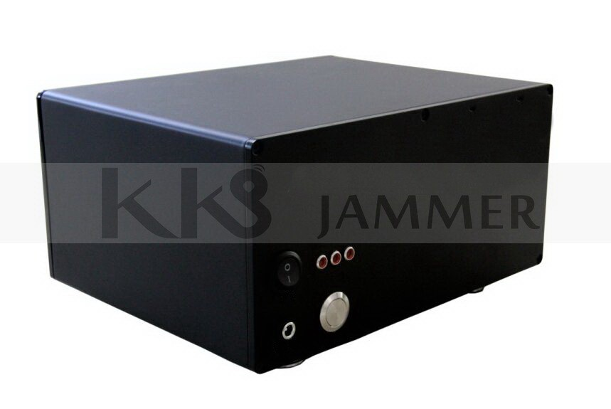 Audio recorder jammer | mobile jammer home