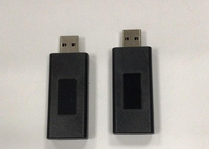 Mini USB GPS Jammer, USB GPS Blocker, USB GPS Shield