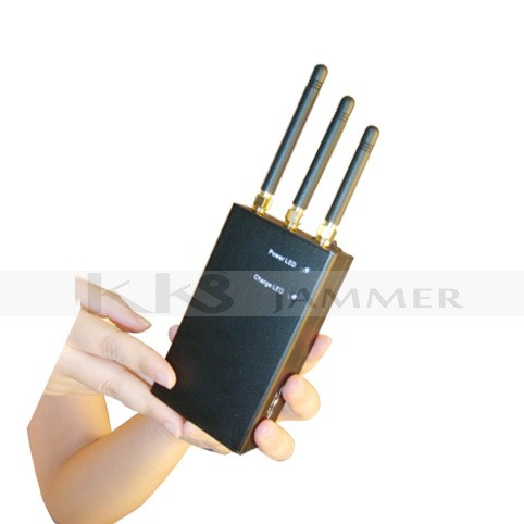 Blocking gps tracking in car , 800MHz/1900MHz Dual-Frequency Car Signal Booster