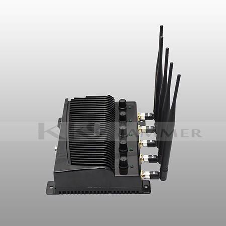 Signal blocker Darlinghurst - 5 Antennas Signal Blocker