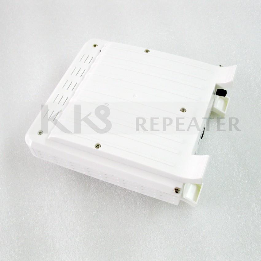 FDD LTE  ICS Pico Repeater