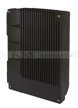 Outdoor WCDMA ICS Repeater