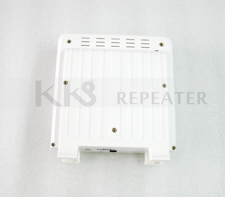 WCDMA  ICS Pico Repeater